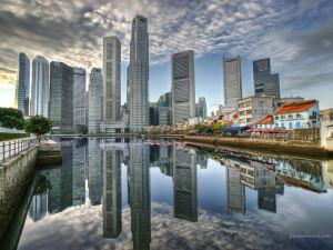 singapore6