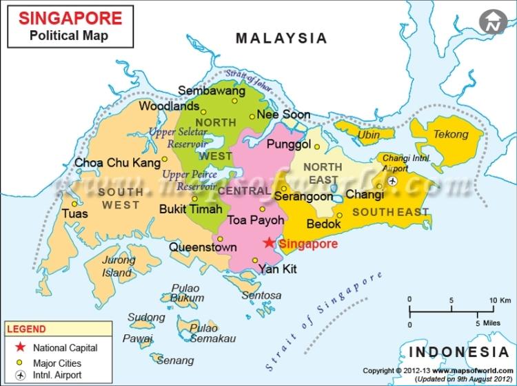singapore-polit_1370936803