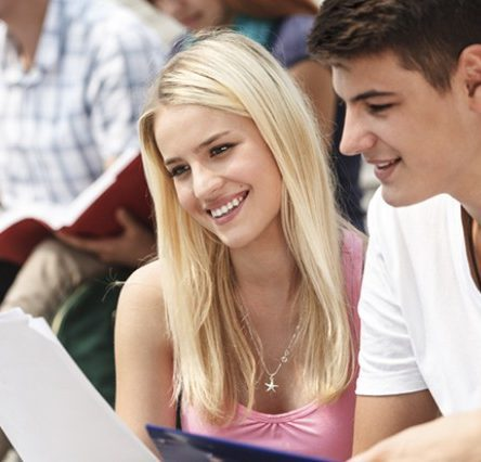 Trang Blog Học MBA Online